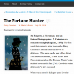 enchantedprose-com-the-fortune-hunter