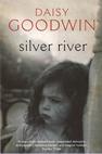 Silver River cover