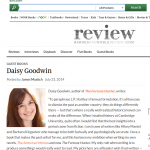 www-barnesandnoble-com-review-daisy-goodwin